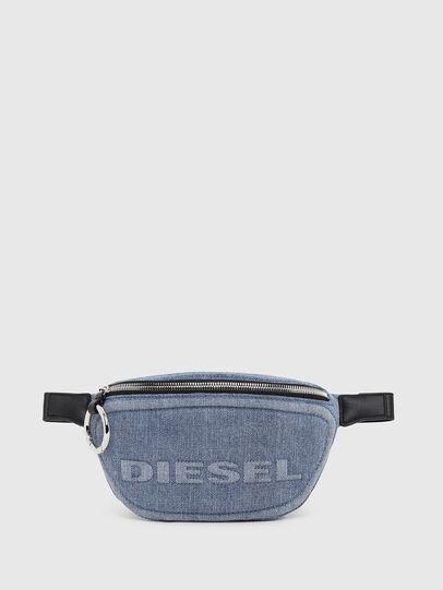 Diesel - ADRIA,  - Gürteltaschen - Image 1