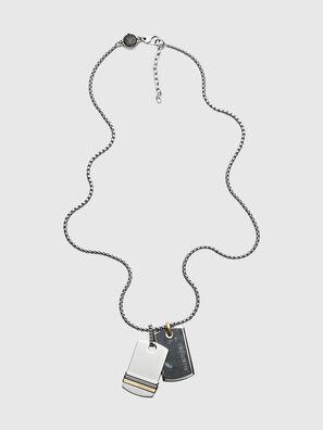 DX1189,  - Halsketten