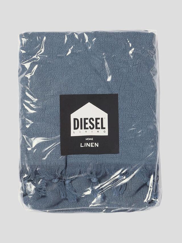 Diesel - 72356 SOFT DENIM, Blau - Bath - Image 2