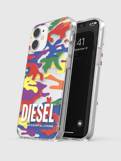Diesel - 44331, Bunt - Schutzhüllen - Image 3