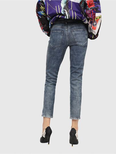 Diesel - Babhila 086AQ,  - Jeans - Image 2