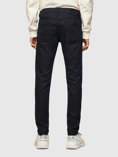 Diesel - D-Strukt JoggJeans® 069VG, Dunkelblau - Jeans - Image 2