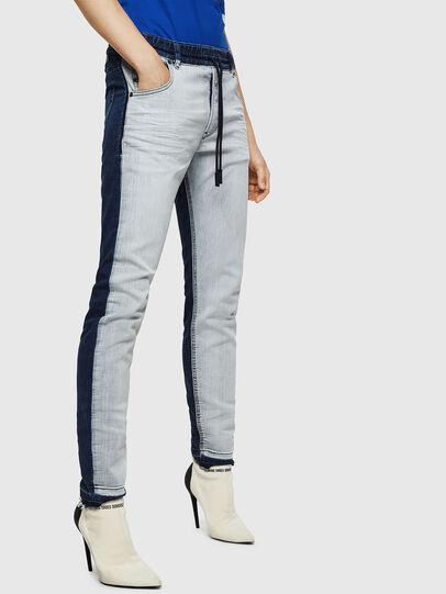 Diesel - Krailey JoggJeans 0870R,  - Jeans - Image 6