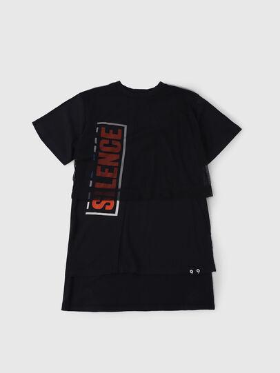 Diesel - TKESHIA,  - T-Shirts und Tops - Image 1