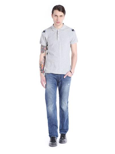 Diesel - Safado 0UB89,  - Jeans - Image 5