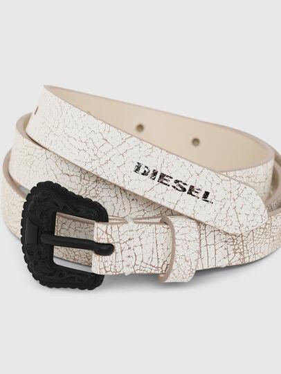 Diesel - B-TRIT,  - Gürtel - Image 2