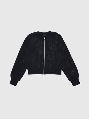 STWINY, Schwarz - Sweatshirts