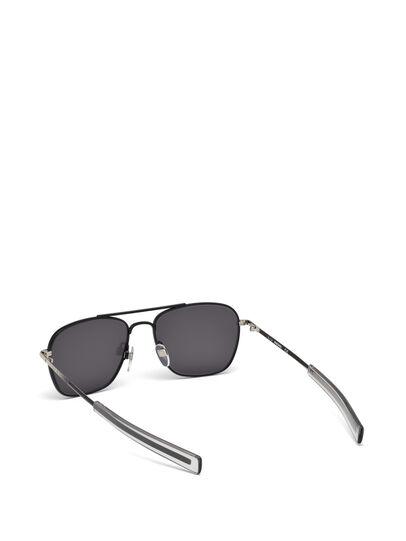 Diesel - DL0219,  - Sonnenbrille - Image 2