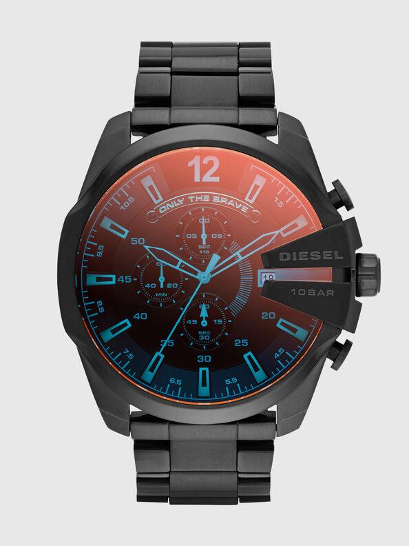 DZ4318,  - Uhren