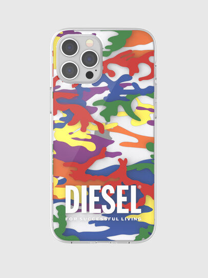Diesel - 44333, Bunt - Schutzhüllen - Image 2