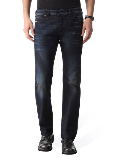 Diesel - Safado U0815,  - Jeans - Image 1