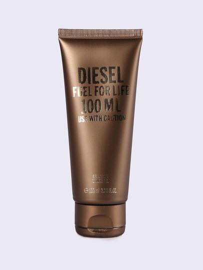 Diesel - FUEL FOR LIFE 50ML GIFT SET, Generisch - Fuel For Life - Image 3