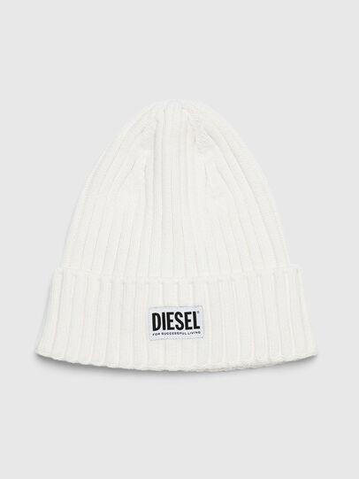 Diesel - K-CODER-E,  - Mützen - Image 1