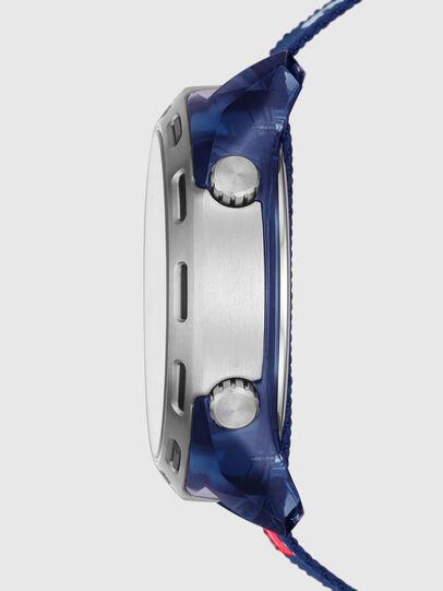 Diesel - DZ1915, Blau - Uhren - Image 2