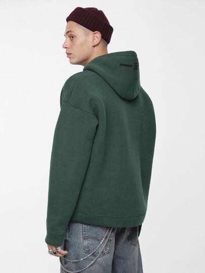 Diesel - S-GORDON,  - Sweatshirts - Image 2