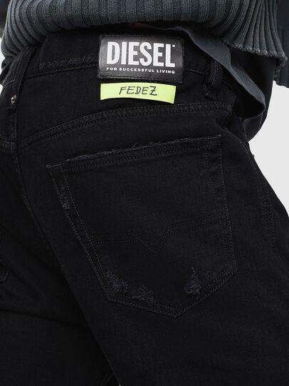 Diesel - Mharky 084TN,  - Jeans - Image 3