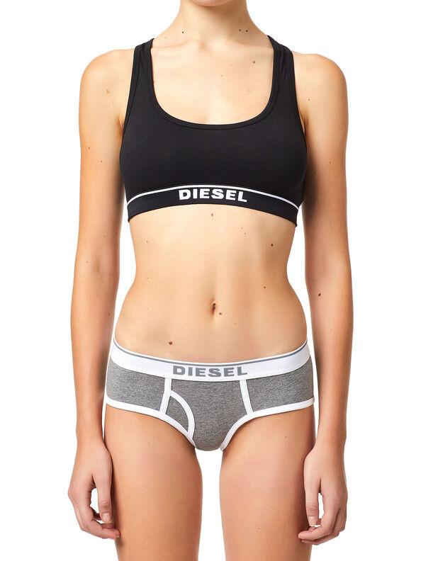 https://de.diesel.com/dw/image/v2/BBLG_PRD/on/demandware.static/-/Sites-diesel-master-catalog/default/dw6332db51/images/large/00SK86_0EAUF_900_O.jpg?sw=594&sh=792