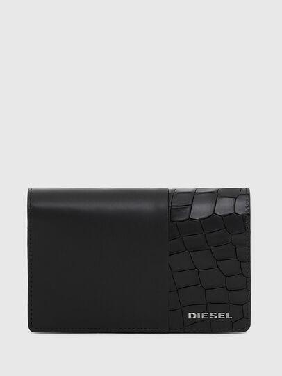 Diesel - ORGANIESEL,  - Kleine Portemonnaies - Image 1