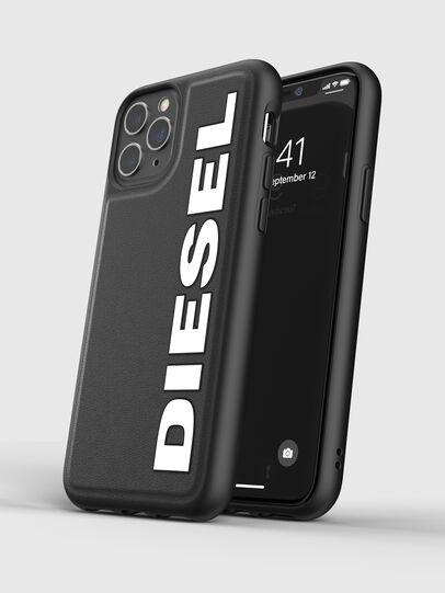 Diesel - 41982, Schwarz - Schutzhüllen - Image 3