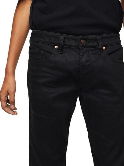 Diesel - Safado CN040,  - Jeans - Image 3