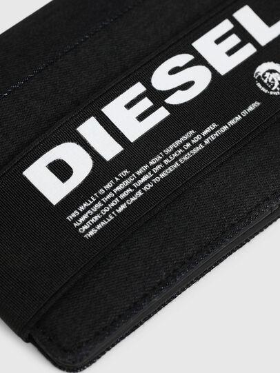 Diesel - ORGANIESEL,  - Kleine Portemonnaies - Image 4