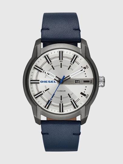 Diesel - DZ1866,  - Uhren - Image 1