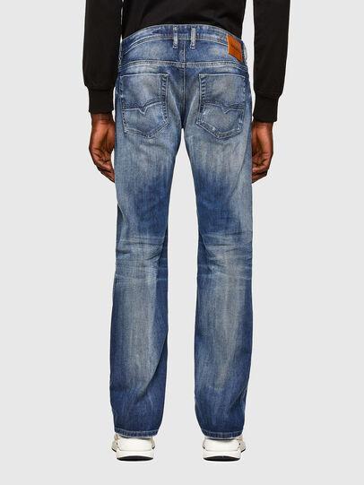 Diesel - Zatiny 084DD,  - Jeans - Image 2