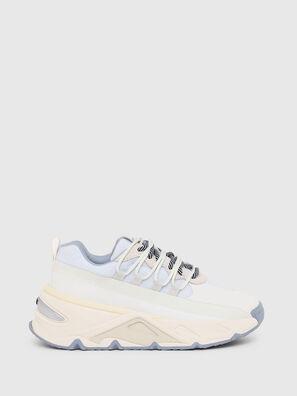 S-HERBY SB, Bunt - Sneakers