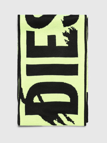 Diesel - RUBOX,  - Weitere Accessoires - Image 2