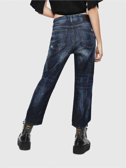 Diesel - Aryel 089AL,  - Jeans - Image 2