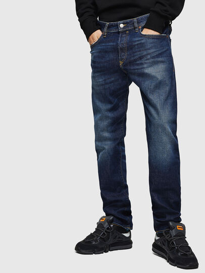 Diesel - Buster 084AC,  - Jeans - Image 5