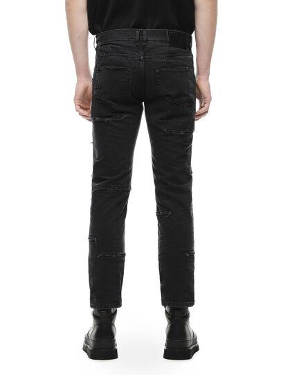 Diesel - TYPE-2813E,  - Jeans - Image 2