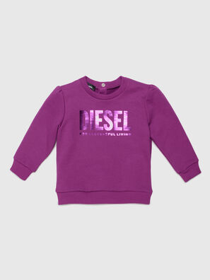 SVELIB, Violett - Sweatshirts