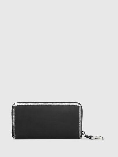 Diesel - GRANATO LC,  - Portemonnaies Zip-Around - Image 2