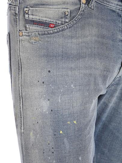 Diesel - Tepphar 0839B,  - Jeans - Image 6