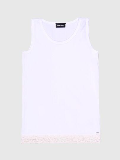 Diesel - TAPUL,  - T-Shirts und Tops - Image 1