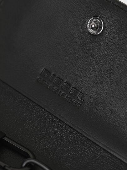 Diesel - KEYCASE O,  - Schmuck und Gadgets - Image 4