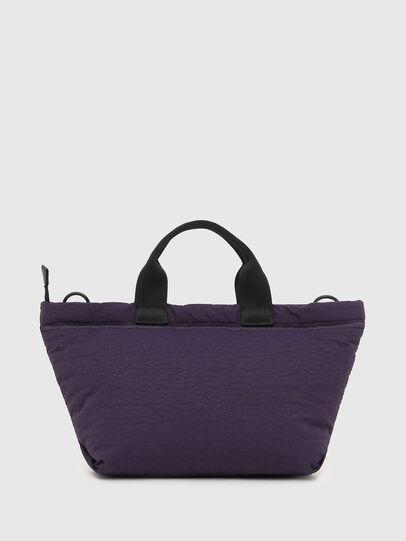 Diesel - HANDYE, Armeegrün - Satchel Bags und Handtaschen - Image 2