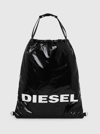 Diesel - F-THISBAG MONO,  - Rucksäcke - Image 1