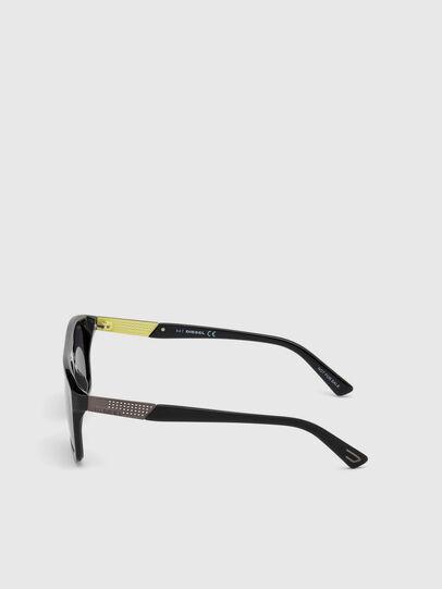 Diesel - DL0268,  - Sonnenbrille - Image 3