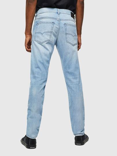 Diesel - D-Luster 0095U,  - Jeans - Image 2