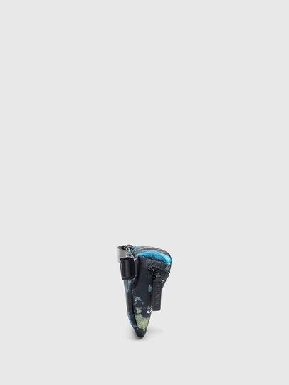 Diesel - SPOTTY_BELT, Bunt - Taschen - Image 3