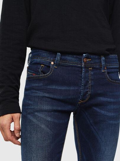 Diesel - Sleenker 084RI,  - Jeans - Image 3