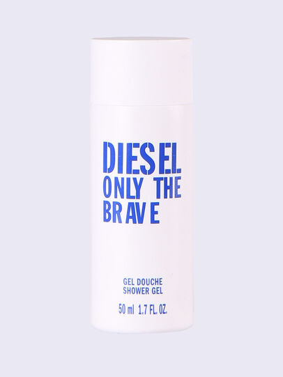 Diesel - ONLY THE BRAVE 75ML GIFT SET, Generisch - Only The Brave - Image 4