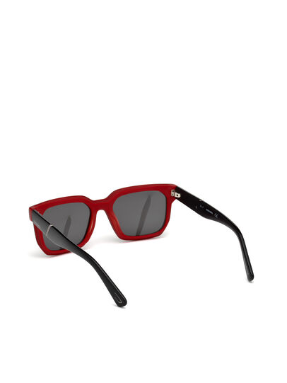 Diesel - DL0253,  - Sonnenbrille - Image 2