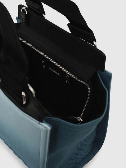 Diesel - BADIA,  - Satchel Bags und Handtaschen - Image 6