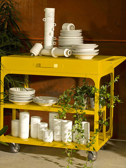 Diesel - MISFITS, Multicolor  - Kitchen - Image 1