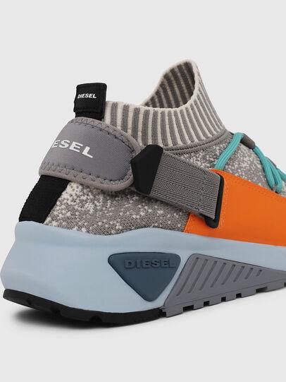 Diesel - S-KB ST,  - Sneakers - Image 4
