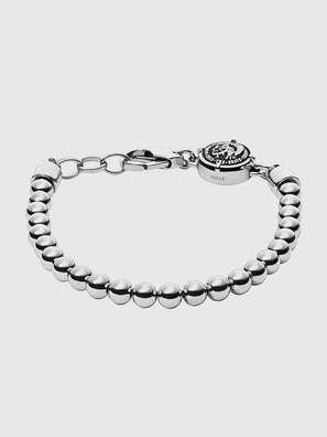 DX0930, Silbergrau - Armbänder