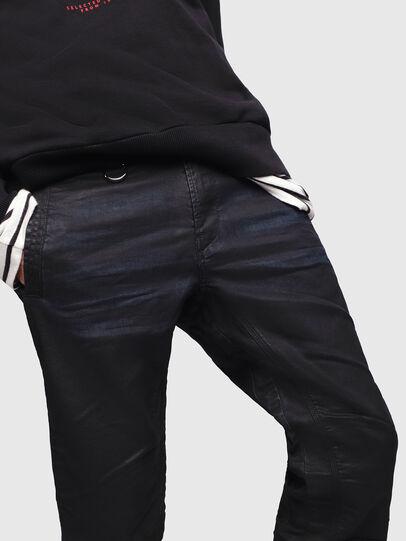 Diesel - D-Earby JoggJeans 0688U,  - Jeans - Image 5